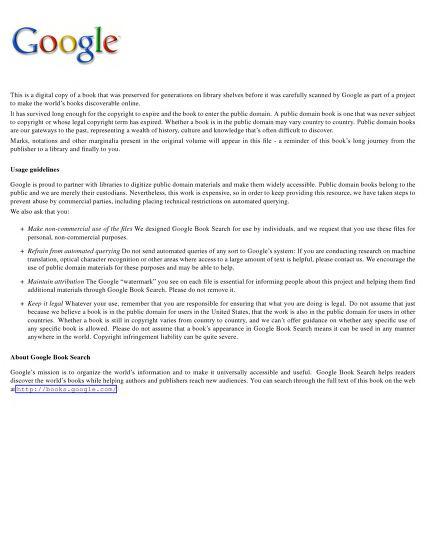 Eduard Zeller David Friedrich Strauss - Ausgewählte Briefe