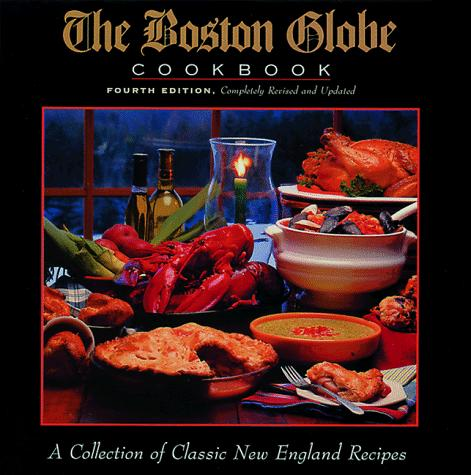 Download The Boston globe cookbook