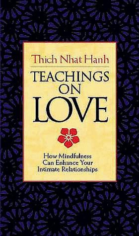 Download Teachings on Love
