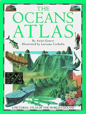 Download The oceans atlas