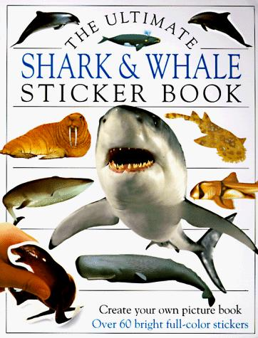 Download Ultimate Sticker Book