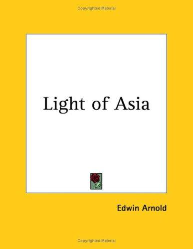 Download Light of Asia