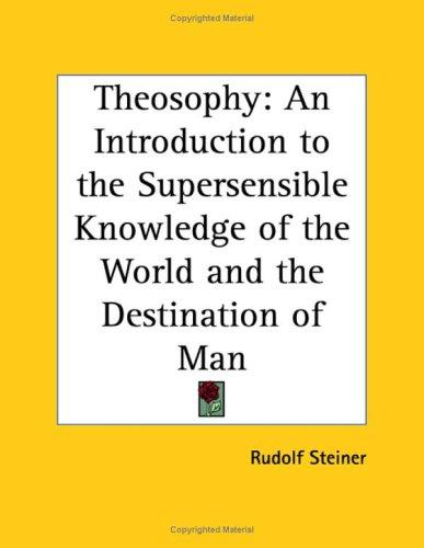 Download Theosophy