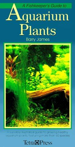 Download A Fishkeeper's Guide to Aquarium Plants