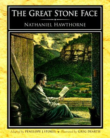Download The Great Stone Face