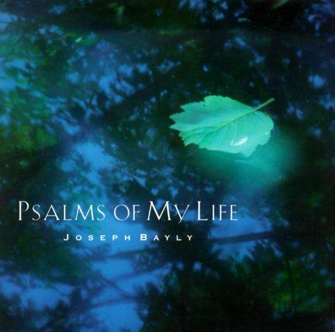 Download Psalms of my life