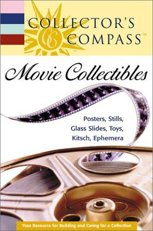 Download Collector's  Compass