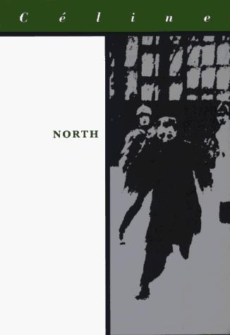 Download North