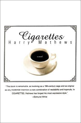 Download Cigarettes