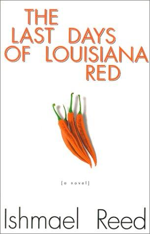 Download The last days of Louisiana Red