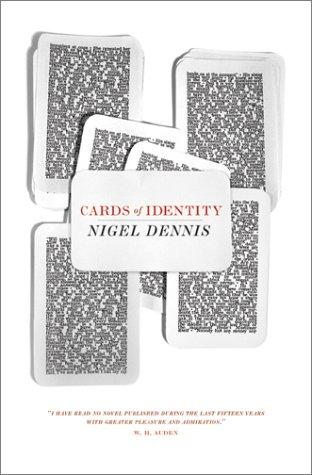 Download Cards of identity