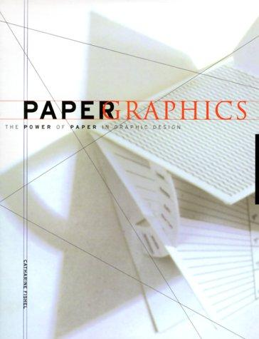 Download Paper graphics