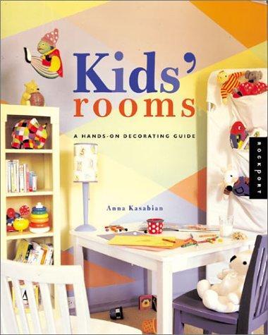 Download Kids' rooms