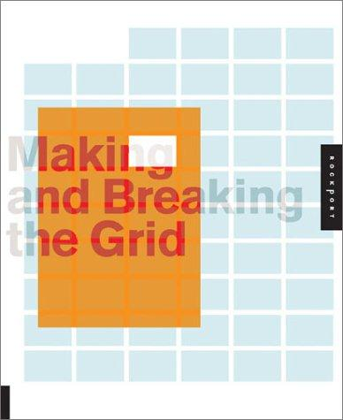 Download Making and breaking the grid