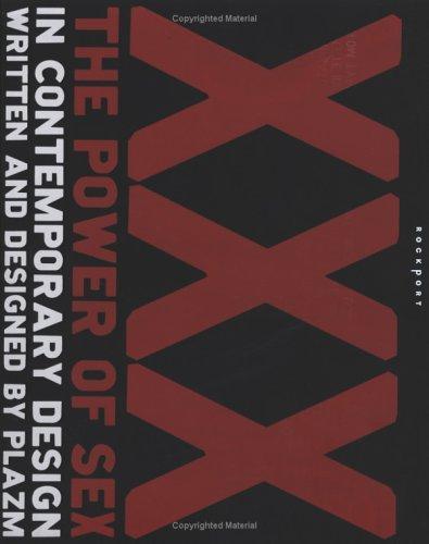 Download XXX