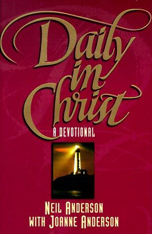 Download Daily in Christ