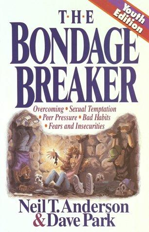 Download The bondage breaker