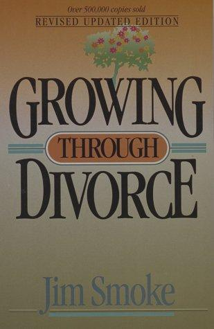 Download Growing through divorce