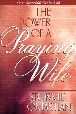 Download The power of a praying wife
