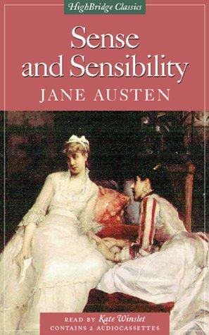 Sense and Sensibility (Highbridge Classics) by