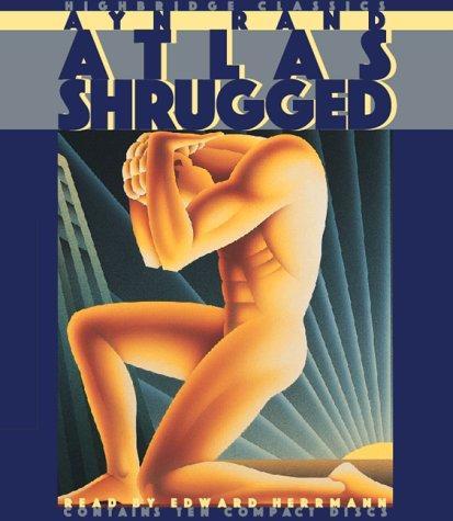 Download Atlas Shrugged