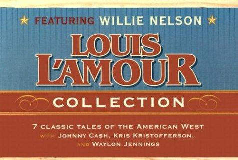 Download Louis L'Amour Collection