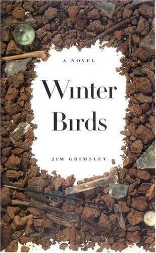 Download Winter birds