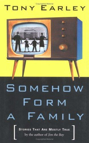 Download Somehow form a family