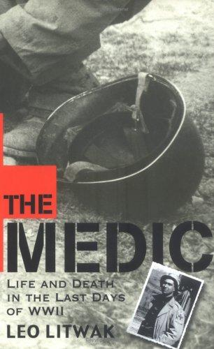 Download The medic