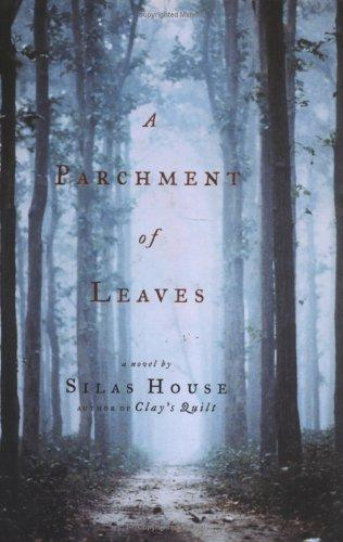 Download A parchment of leaves