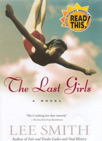 Download The last girls
