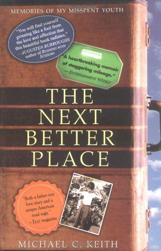 Download The Next Better Place