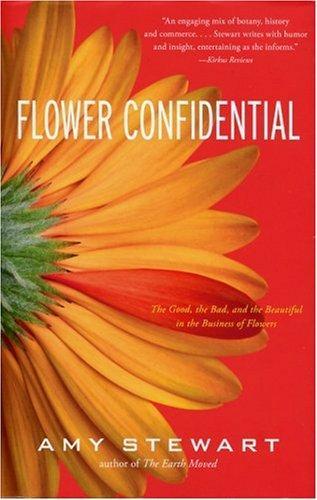Download Flower Confidential