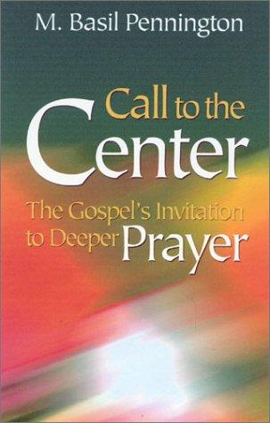 Download Call to the center