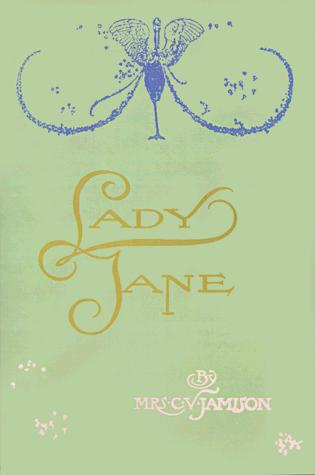 Download Lady Jane