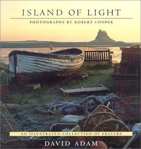 Download Island of Light