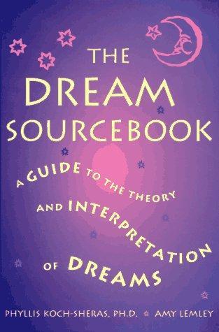 Download The dream sourcebook