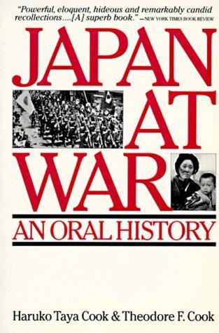 Download Japan at war