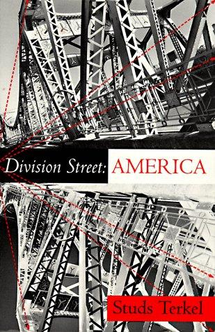Download Division Street