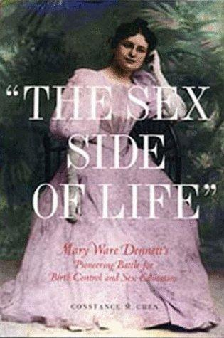 Download The sex side of life