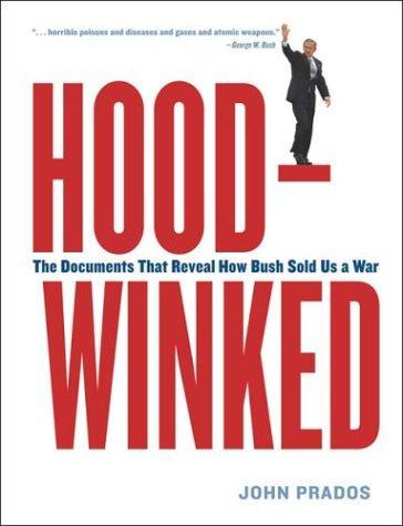 Download Hoodwinked