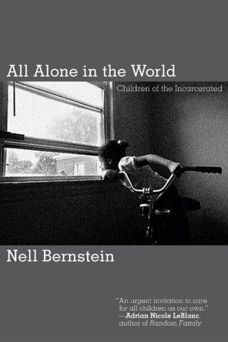 Download All alone in the world