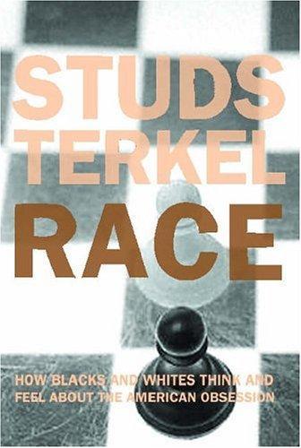 Download Race