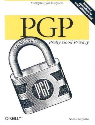 Download PGP
