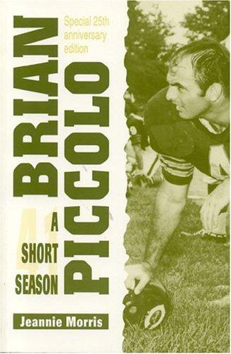 Download Brian Piccolo