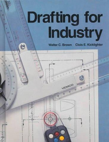 Download Drafting for industry