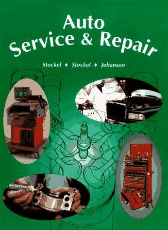 Download Auto service & repair
