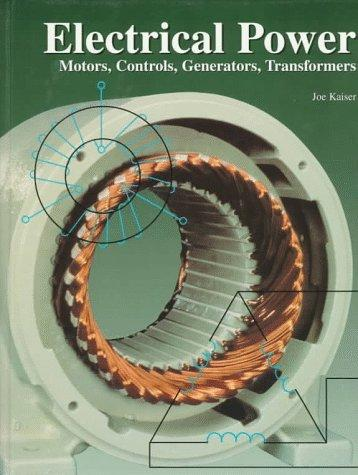 Download Electrical Power