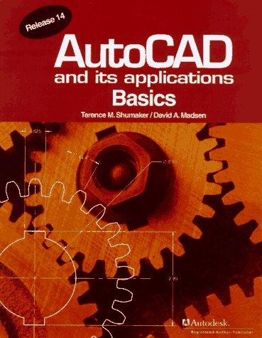 Download Autocad and Its Applications Basics