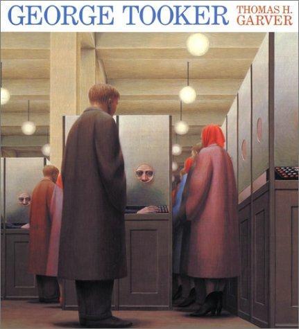 Download George Tooker